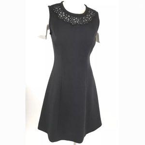 Kate Spade Dress Size 4 Rhinestone Embellished